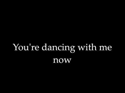 Cigarettes After Sex - K [Lyrics]