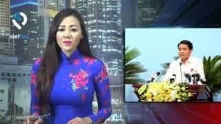Hà Nội: chuẩn bị đối phó biểu tình trong ngày 2/9