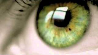 Coldplay - Green Eyes