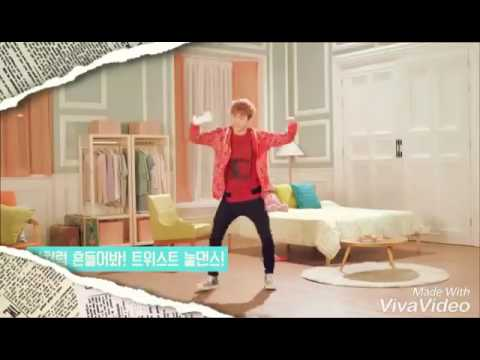 I love Yixing/EXO/Lay