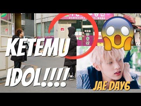 VLOG KOREA EPS 3 - MAMPIR KE ENTERTAINMENT KOREA, (YG, JYP, FNC), SM COEX DAN KETEMU K-POP IDOL