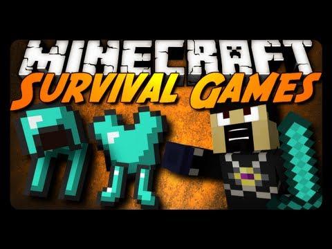 Xrpmx13 survival games server ip