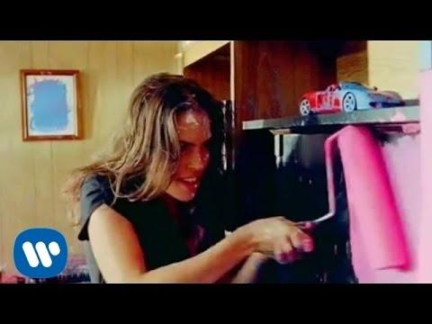 David Guetta - Delirious (Official Video)