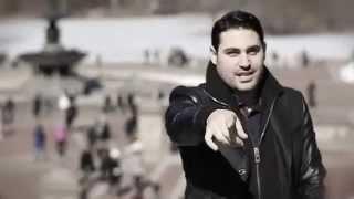 Gad Elbaz - Esh Shel Mashiach גד ובני אלבז - אש של משיח