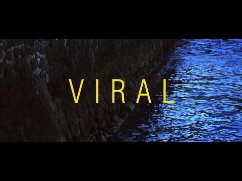 Baixar Jau - Viral (part. Saulo)