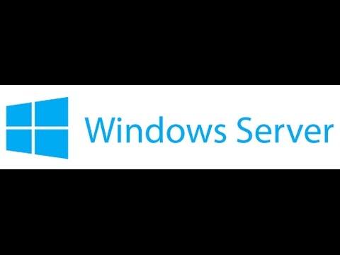 VPS or Dedicated Server Setup for Scrapebox