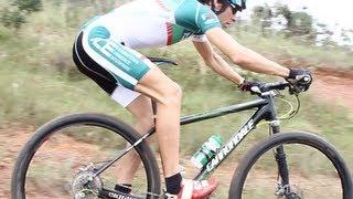 Bikers Rio Pardo | Vídeos | Como descer lugares íngremes com cascalho