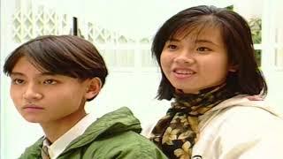 Phim Cực Hay - Có Lẽ Đây Là Phim Việt Nam Cũ Hay Nhất