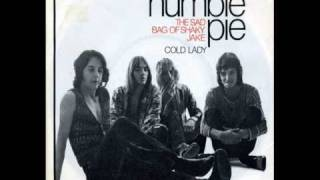 Humble Pie - I believe to my soul