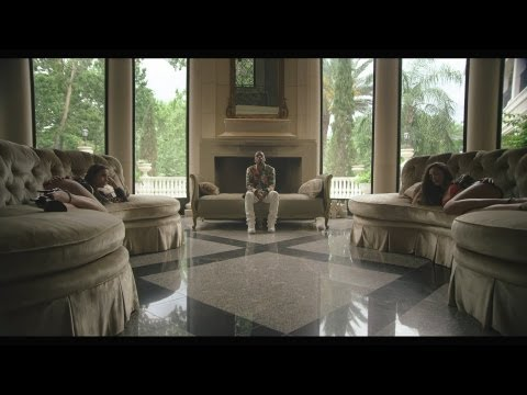 Tory Lanez - Know What's Up feat. Kirko Bangz (Prod. DJ Mustard) - OFFICIAL VIDEO