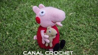 Tutorial: hello kitty bailarina tejida a crochet (amigurumi ... | 180x320
