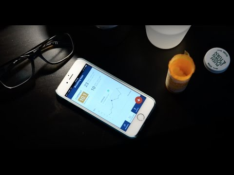 The submission video of the winning team, PwrdBy for the U.S. Food & Drug Administration's 2016 Naloxone App competition.  OD Help is a mobile application designed to connect potential opioid overdose victims with a crowd-sourced network of naloxone carriers.