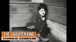 The laughter king:charlie chaplin EPISODE_3