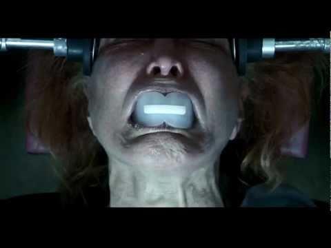 Baixar VIDEO - Requiem for a Dream (2011 Mubanga Dubstep Remix)