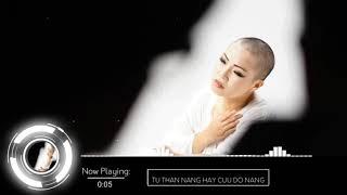 """Phương Thanh cover """"Độ ta không độ nàng"""" tuyệt đỉnh"""