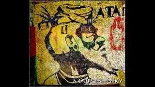 Mawana Afrobeat - Kanaky Hope