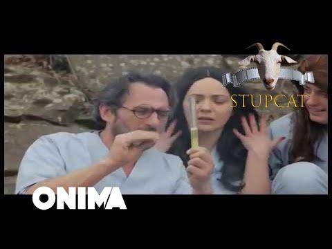 06 - Stupcat Amkademiku Episodi 6 TRAILER