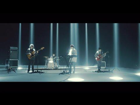 mol-74「Answers」MUSIC VIDEO  『BORUTO-ボルト- NARUTO NEXT GENERATIONS』エンディングテーマ