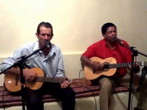Baixar Soldadinho de Deus: João Francisco e Porto Rico: Itapecerica MG