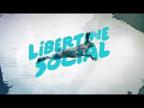 Libertine Social Food & Cocktail