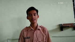 Group 1 SMK TIP