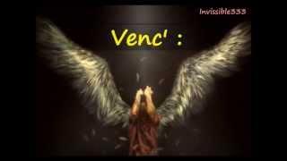 Pavell ft. Venci Venc' - Like A Dog (Като куче)