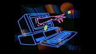 free-lil-skies-x-flipp-dinero-type-beat-i-rap-instrumental.jpg