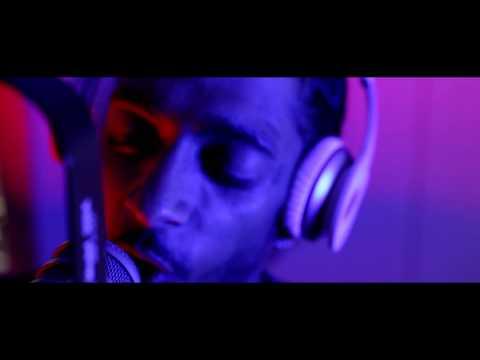 DJ WHOO KID feat NIPSEY HUSSLE - SHININ LIKE I'M VEGAS