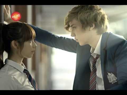EXO-K - 'Sunny10' CF (30s ver)