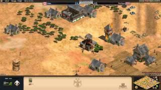 EGM LB Final- TheViper vs Slam [Game 1]