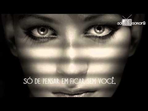 Baixar ALCIONE - Amor Surreal -- TRILHA SONORA SALVE JORGE