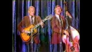 The Tonight Show Starring Johnny Carson - Smothers Brothers - Sept 9, 1981