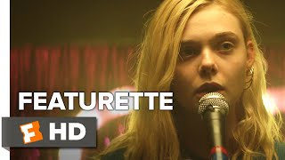 Teen Spirit Exclusive Featurette - Story of Teen Spirit (2019) | Movieclips Coming Soon