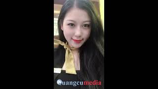 Vũ Phương Lễ tân lộ clip nóng 4 phút