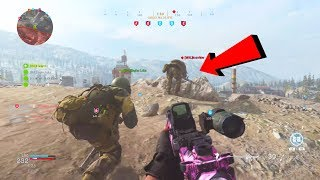 Call Of Duty Modern Warfare - Funny Moments Compilation! #2