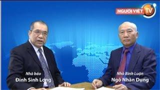 Đảng Cộng Sản Việt Nam đang tan rã (P.3 : Tan rã như thế nào?)