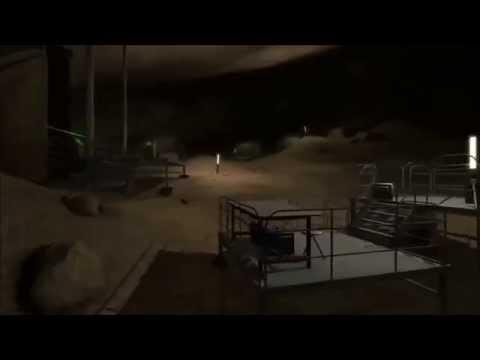 Teaser jeu vidéo Termitia - YouTube