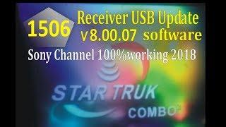 Newsat 2200 HD power vu Videos - MP3HAYNHAT COM