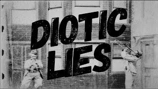 Diotic - Lies (Official Video)