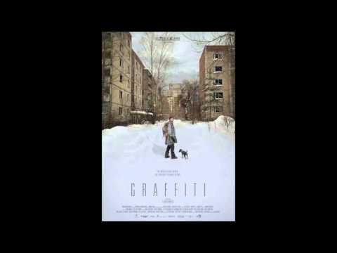 OST Graffiti Arnau Bataller