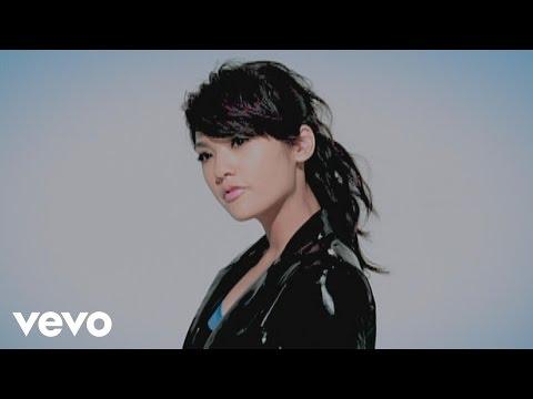 楊丞琳 Rainie Yang - 我的愛吊點滴