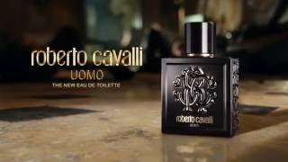 dfb6bc4456a2a Perfumes para Homens da marca Roberto Cavalli