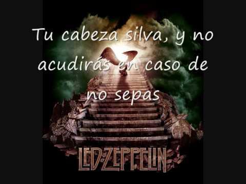 Baixar Stairway to Heaven (Led Zeppelin) traducido