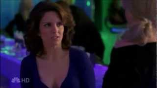 30 Rock - I already have a drink