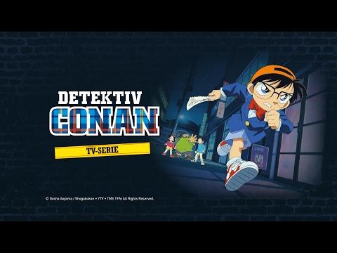 detektiv conan filme 21