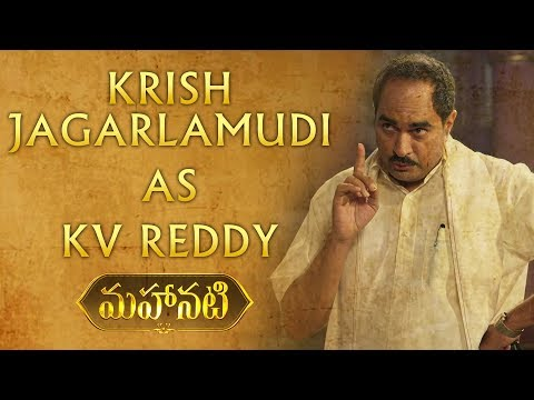 Krish-Jagarlamudi-as-KV-Reddy