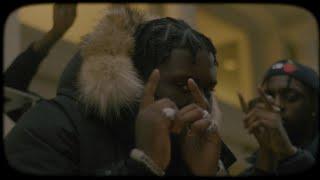 Sheff G - No Negotiations (Official Video)