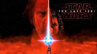 Soundtrack Star Wars VIII : The Last Jedi (Best Of Theme Song) - Musique Les Derniers Jedi
