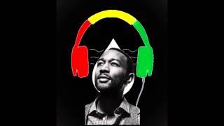 John legend - All of me (reggae remix)