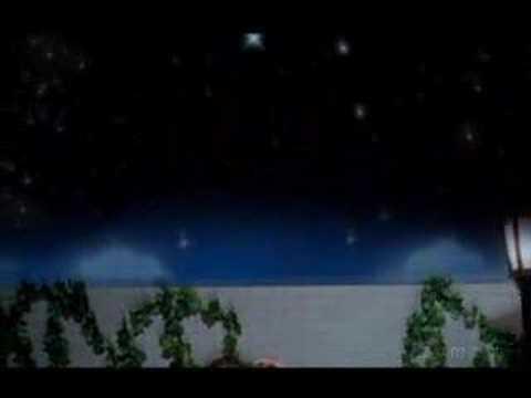 光良 - 雙子星 mv